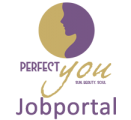 Perfect You Beauty & Sonnenstudio Jobportal